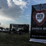 Day 02 51 Small 150x150 Win Tickets to Sexpo and the Rolling Stone Rock n Roll Festival!