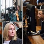 Oscar Pistorius Trial 150x150 Gun Control: Can the Gun Shoot Itself?