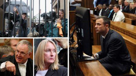 My 2 cents on the Oscar Pistorius trial so far 4