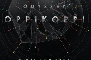 First 8 local acts announced for Oppikoppi Odyssey 2014!