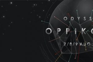 10 local and 2 international acts added to Oppikoppi 2014 line-up