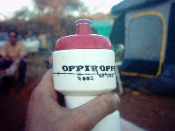 Oppikoppi-2005-03 Photo Album: Oppikoppi Photos from 2005, 2007, 2009 and 2010
