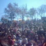 Oppikoppi 2005 Wired 02 150x150 Top 5 Live Acts in SA Music in 2012