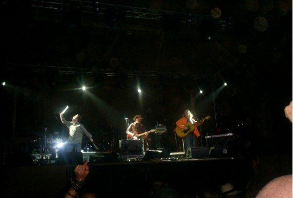 Photo Album: Oppikoppi in 2005, 2006, 2007 and 2009 6