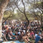 Oppikoppi 2010 04 150x150 Moses Metro Man on stage on @ Vredefest April 2012