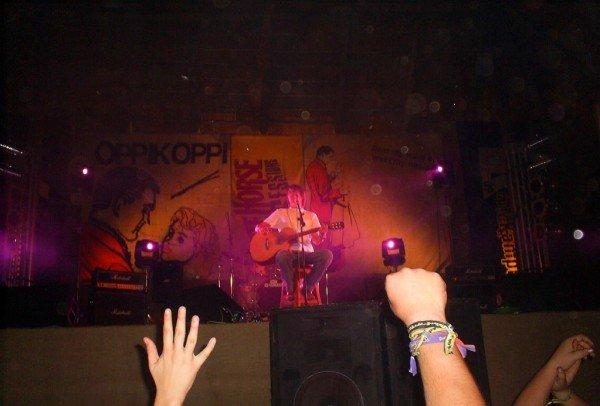 Photo Album: Oppikoppi in 2005, 2006, 2007 and 2009 4