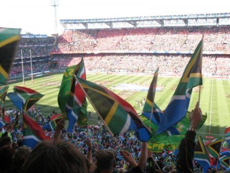Photo Album: Pretoria sport snaps from yesteryear 3