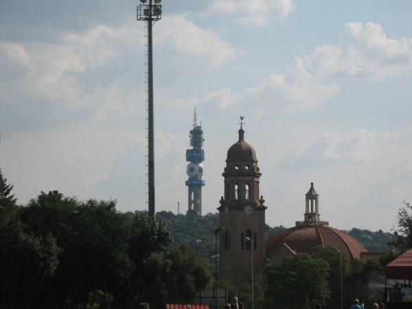 Pretoria 07