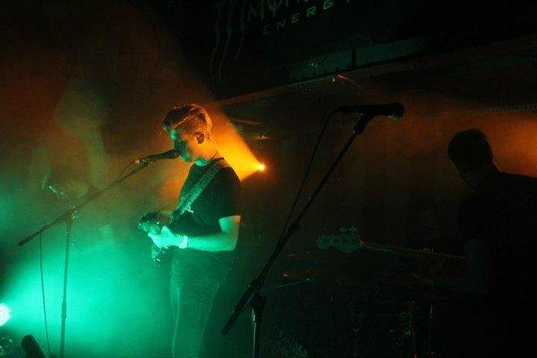 Arcade-Empire-2011-21 Photo Album: Arcade Empire gigs in 2011