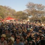 Oppikoppi 05 150x150 Holiday Murray? Holiday Murray!!!