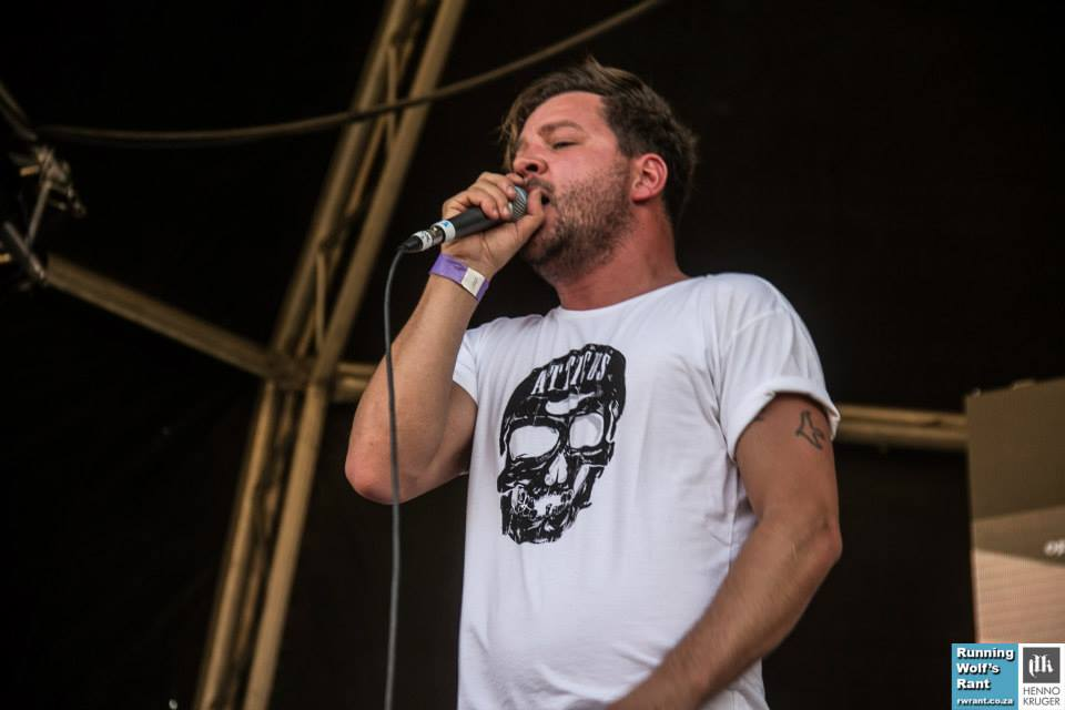 Photo Album: Local acts at Oppikoppi 2014 Odyssey 11