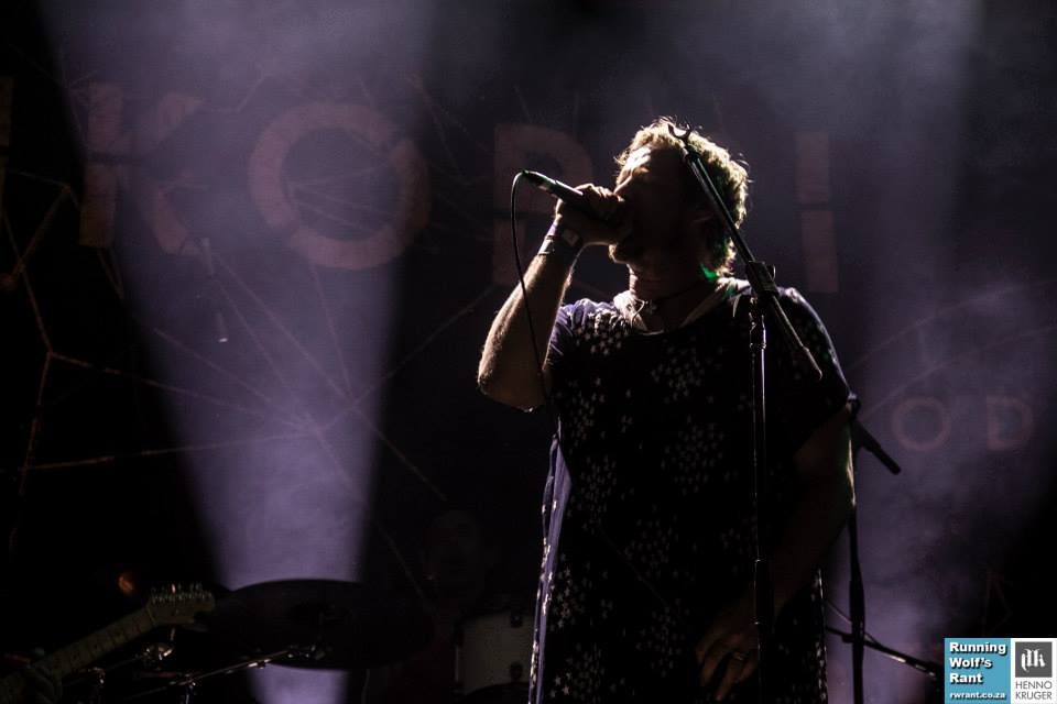Photo Album: Local acts at Oppikoppi 2014 Odyssey 19