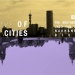A Styl of Two Cities