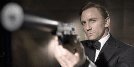 Three Casino Films You Should Avoid 2