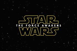 Star Wars Episode VII: The Force Awakens teaser released
