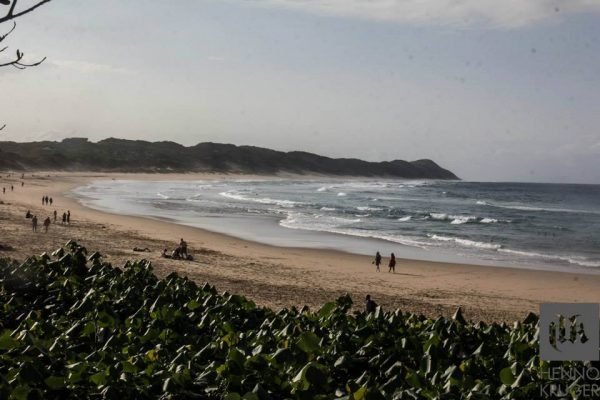Mozambique-600x400 The year that was 2014...