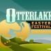 Otterlake Easter Festival 2015