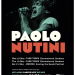 Poalo Nutini in South Africa