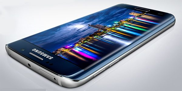 Galaxy-S6-Edge-600x300 Samsung unveils two Galaxy S6 smartphones