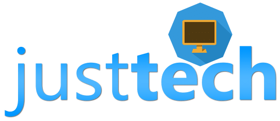 justtechlogo