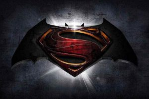 Batman v Superman: Dawn of Justice Trailer Released