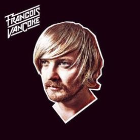 Francois-Van-Coke Francois Van Coke Debut Album and Music Video released