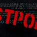 Freedom Festival Postponed