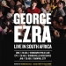 George Ezra Poster low-res