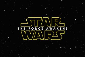 Second teaser for Star Wars: The Force Awakens released