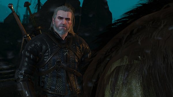 witcher3_2015_05_24_23_14_18_568 Game Review : The Witcher 3 - Wild Hunt [PC]