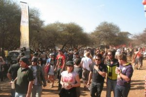 Full Oppikoppi 2015 line-up and performance times announced
