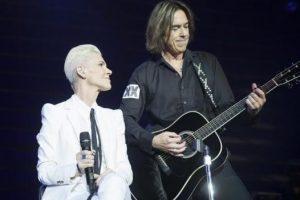 Roxette confirms 30th Anniversary SA Tour