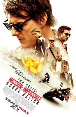 mission11266619_10153122819937730_9045367438836263730_o Mission Impossible - Rogue Nation Review