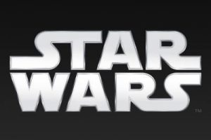 Final Star Wars: The Force Awakens trailer released