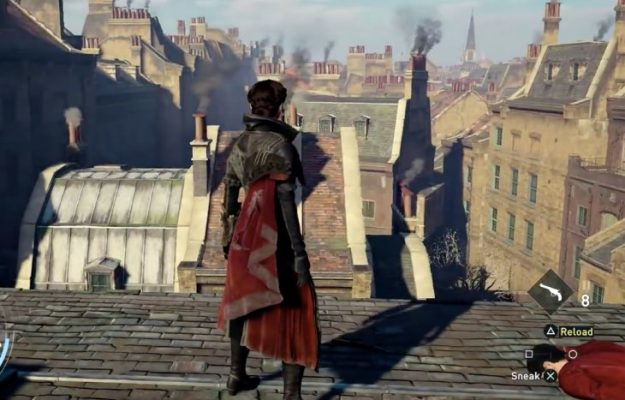 assassins-creed-syndicate-ps4-gameplay