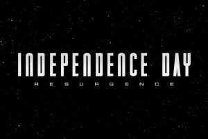 Independence Day: Resurgence trailer released