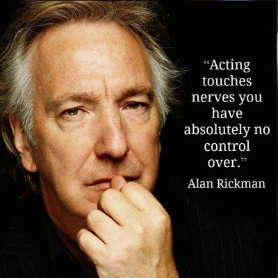 Alan Rickman 03