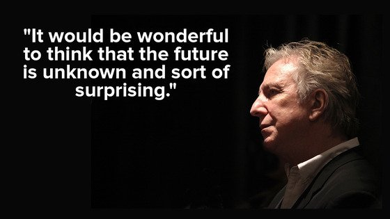Alan-Rickman-06 9 Memorable Alan Rickman Quotes