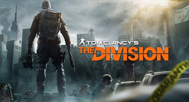 Division-Main Has The Division been downgraded?