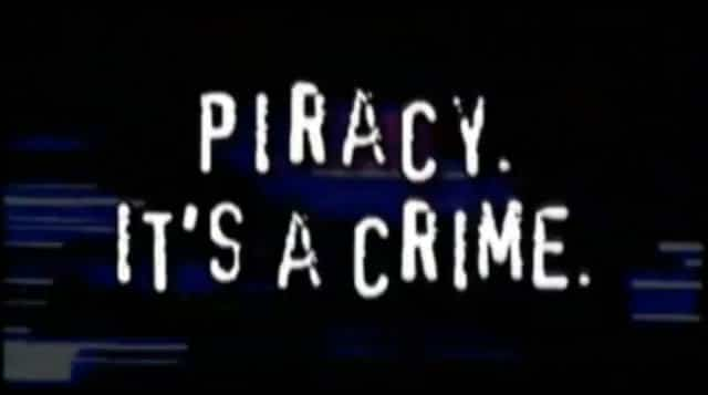 Piracy_Its_A_Crime_Wide