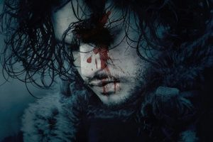 Amazing Game of Thrones Season 6 Trailer released