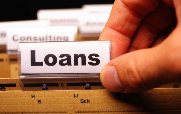 Personal-Loans The Great Credit Deal Comparison