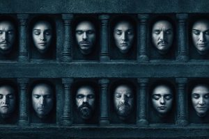 New trailer released for Game of Thrones Season 6