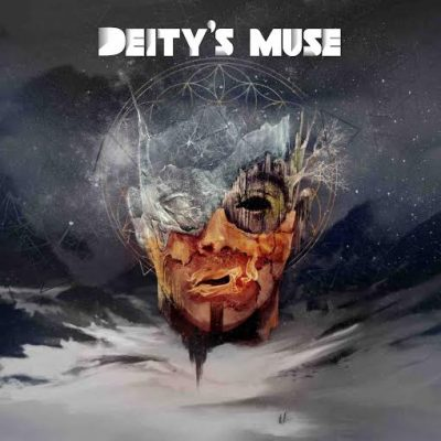 Deitys-Muse-Convergence An Interview with Deity's Muse
