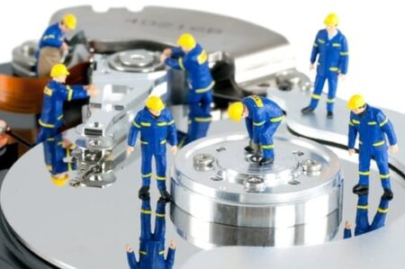 The 5 Best Mac Data Recovery Software Packages 2