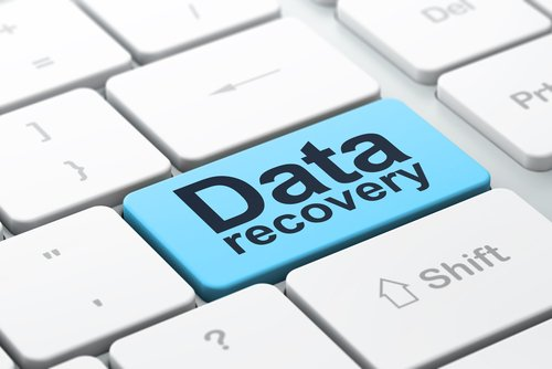 Data-Recovery The 5 Best Mac Data Recovery Software Packages