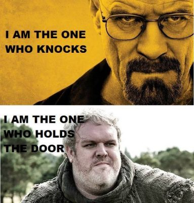 Game-of-Thrones-Meme-08 12 New Game Of Thrones Memes