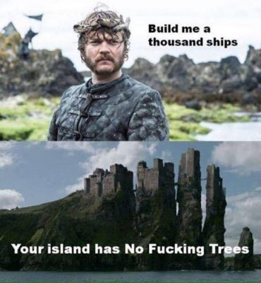 Game-of-Thrones-Meme-09 12 New Game Of Thrones Memes