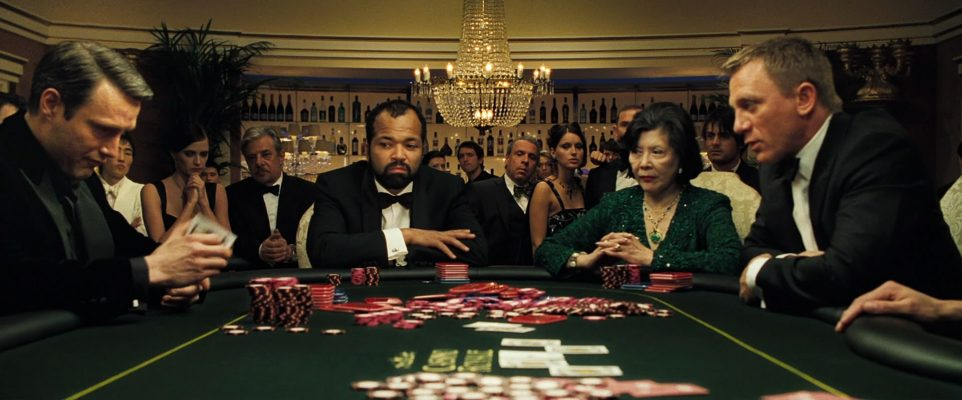 Casino-Royale The Best and Worst Casino Scenes