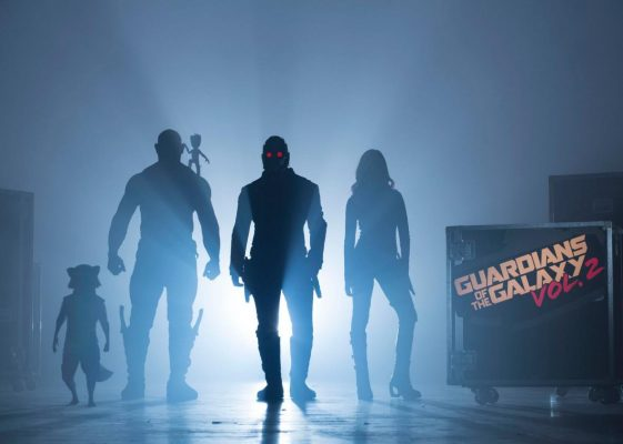 Guardians-of-the-Galaxy-Vol-2 3 Upcoming Superhero Movies You Should NOT miss